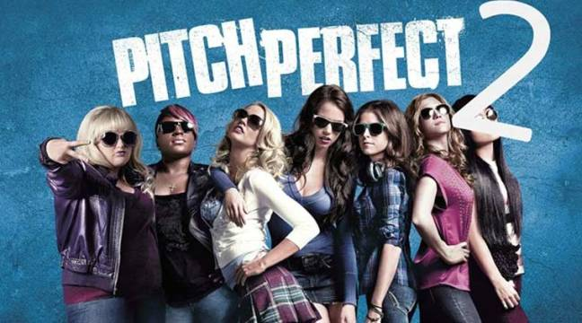 pitchperfect759